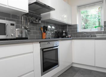 Thumbnail 2 bed flat for sale in Brook Court, Chinbrook Road, Grove Park