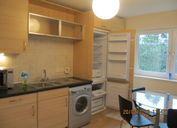 Thumbnail 2 bed flat to rent in Shaw Crescent 2313, Aberdeen