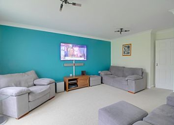 Thumbnail 3 bed detached house for sale in Gilderidge Park, Kingswood, Hull, East Riding Of Yorkshire