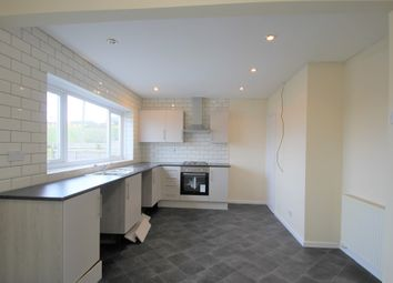 3 bed semi-detached house to rent in Shutewater Close, Bishops Hull, Taunton TA1
