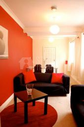 Thumbnail 5 bed shared accommodation to rent in Rotton Park Road, Birmingham