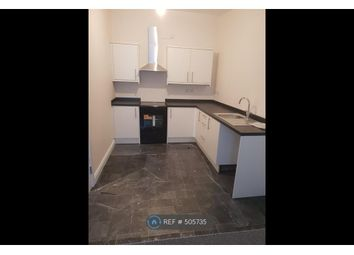 Thumbnail 2 bed terraced house to rent in Victoria Bath Cottages, Redcar