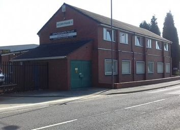 Thumbnail Office to let in Ground Floor Office Suite, Acorn Phase 3, High Street, Grimethorpe, Barnsley, South Yorkshire