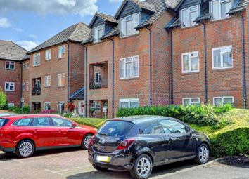 Wethered Road, Marlow SL7. 1 bed flat for sale