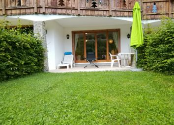 Thumbnail 1 bed apartment for sale in Val-D'illiez-Les Crosets-Champoussin, Monthey (District), Valais, Switzerland