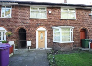 Thumbnail 3 bed property for sale in Longmoor Lane, Fazakerley, Liverpool