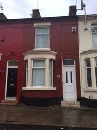 Thumbnail 2 bed terraced house to rent in Parton Street, Kensington