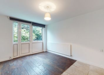 Thumbnail 2 bed flat for sale in Pennymore Walk, London