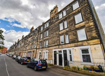 1 bed flat for sale in Moat Street, Edinburgh EH14