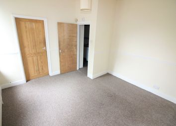 Thumbnail 1 bedroom flat to rent in The Crescent, Boscombe