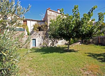 Thumbnail 2 bed property for sale in Languedoc-Roussillon, Pyrénées-Orientales, Prades