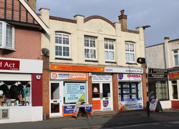 Thumbnail Commercial property for sale in Frinton Road, Holland On Sea, Clacton-On-Sea