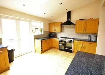 Thumbnail 5 bedroom semi-detached house for sale in Battenburg Avenue, Portsmouth
