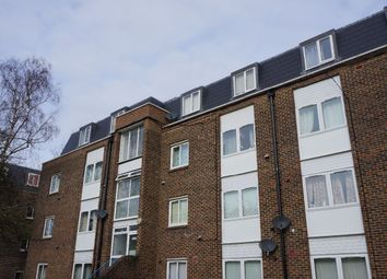 Thumbnail Flat to rent in Coombe Lane West, Kingston, London