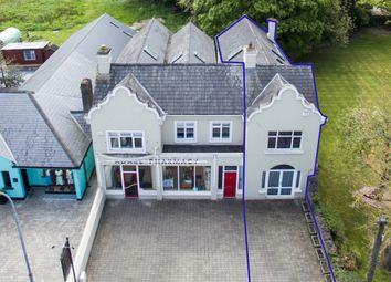 Thumbnail 2 bed semi-detached house for sale in Adare, Limerick County, Munster, Ireland