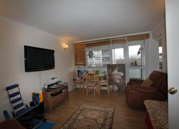 Thumbnail 1 bedroom flat to rent in Coopersale Close, Woodford Green