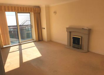 2 bed flat for sale in St Crispin Retirement Village, St Crispin Drive, Duston, Northampton NN5