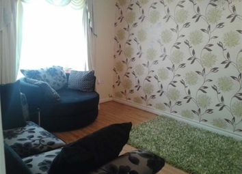 Thumbnail Property to rent in Reddings Lane, Tyseley, Birmingham