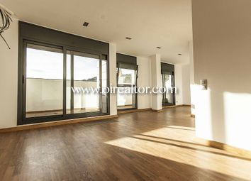 Thumbnail 3 bed apartment for sale in Gracia, Barcelona, Spain