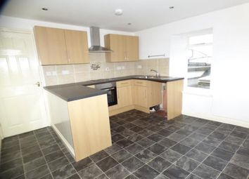 Thumbnail 6 bed flat for sale in Market Street, Holyhead, Anglesey