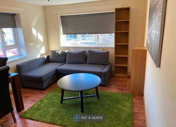 Thumbnail 1 bed flat to rent in Middle Park Avenue, London