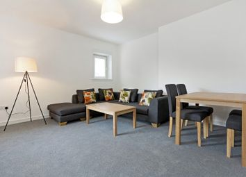 Thumbnail 3 bed flat to rent in Canongate, Old Town, Edinburgh