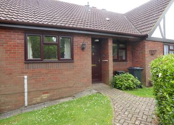 Thumbnail 2 bed bungalow for sale in Holmer Green, High Wycombe
