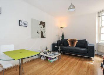 Thumbnail 1 bedroom flat to rent in Scott Ellis Gardens, St Johns Wood