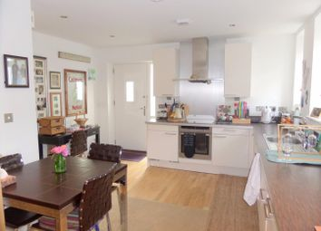 Thumbnail 2 bed cottage for sale in Llwynon Gardens, Llandudno