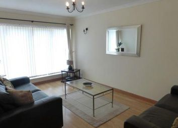 Thumbnail 2 bed flat to rent in Lord Hay's Grove, Old Aberdeen, Aberdeen