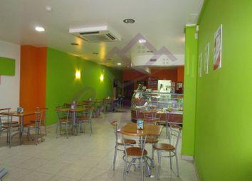 Thumbnail Restaurant/cafe for sale in Olhão, Olhão, Olhão