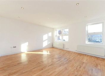 Thumbnail 4 bed flat to rent in Charlmont Road, Tooting, London