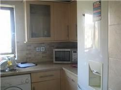 3 bed flat to rent in Yorkhill Street, Glasgow G3