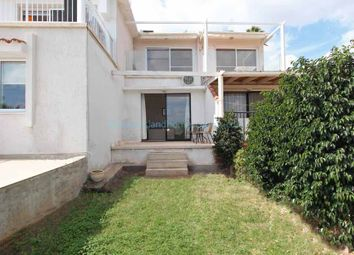 Thumbnail Studio for sale in Protaras, Famagusta, Cyprus