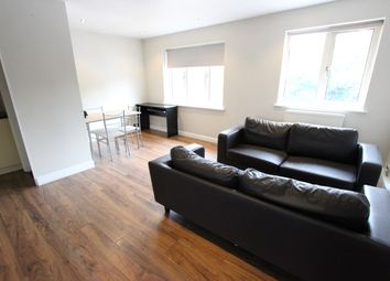 Thumbnail 1 bed flat to rent in Teresa Gardens, Waltham Abbey