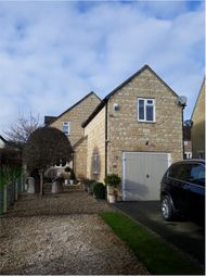 Thumbnail 4 bed detached house for sale in Castle Gardens, Chipping Campden, Gloucestershire