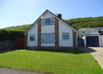 4 bed detached house for sale in Swanswood Gardens, Westward Ho! EX39