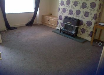 Thumbnail 2 bed terraced house to rent in Broomfield Terrace, Ince, Wigan