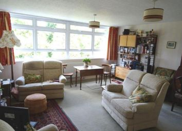 Thumbnail 2 bed flat to rent in Middlesex Street, London, Greater London
