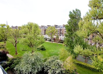 Thumbnail 2 bed flat for sale in Warrington Crescent, Little Venice, London