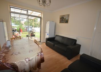 Thumbnail 4 bed semi-detached house to rent in Sudbury Heights Avenue, Greenford