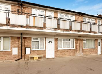 Thumbnail 2 bedroom flat for sale in Victoria Road, Ruislip, Middlesex