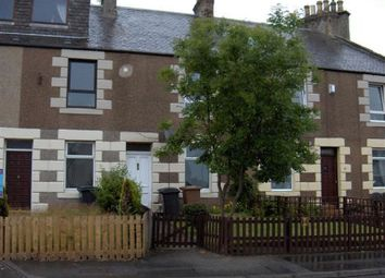 Thumbnail 2 bed flat to rent in Glenlyon Place, Leven
