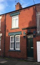 Thumbnail Room to rent in Portman Street, Middlesbrough
