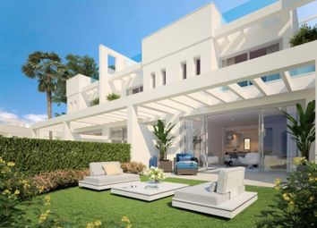 Thumbnail 3 bed town house for sale in Calahonda, Costa Del Sol, Spain