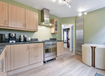 Thumbnail 3 bed semi-detached house for sale in Stafford Road, Caterham