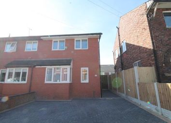 3 bed semi-detached house for sale in Picton Road, Waterloo, Liverpool L22
