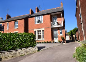 4 bed detached house for sale in Bath Road, Stonehouse GL10