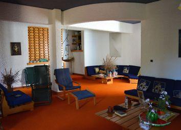 Thumbnail 5 bed villa for sale in Villa Aurora, Corfu (City), Corfu, Ionian Islands, Greece