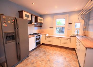 Thumbnail 4 bed terraced house to rent in Coronation Terrace, Chester Le Street